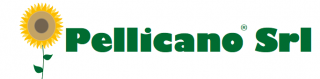 Pellicano SRL | Una risorsa per il territorio Logo