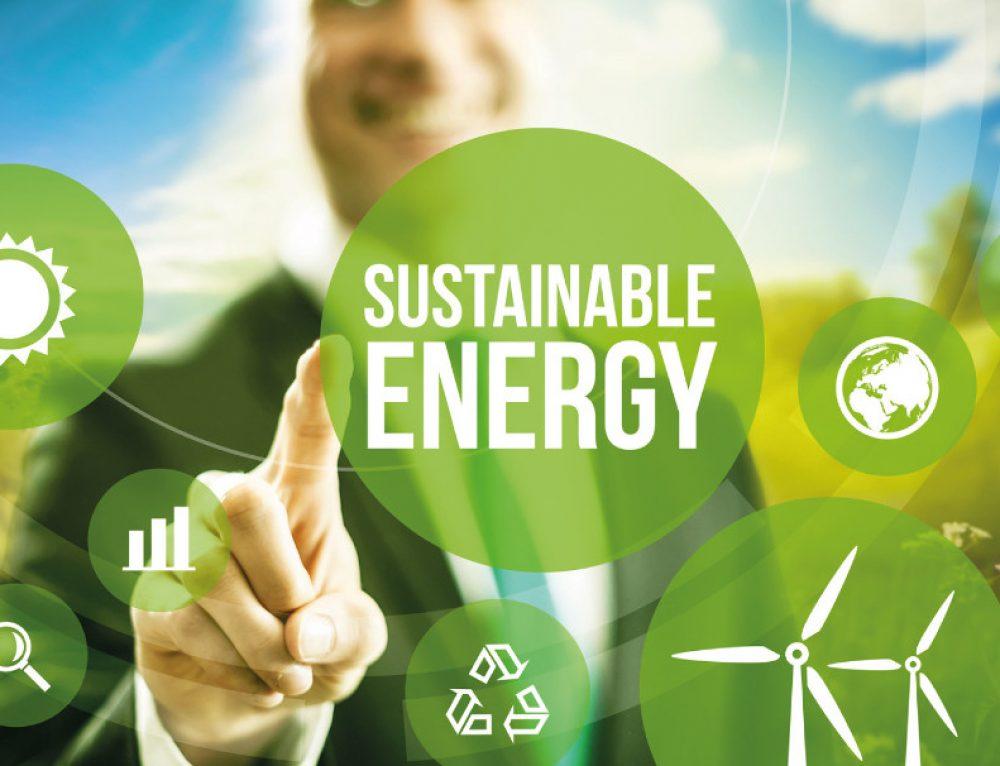 La tutela ambientale guarda verso il futuro rinnovabile