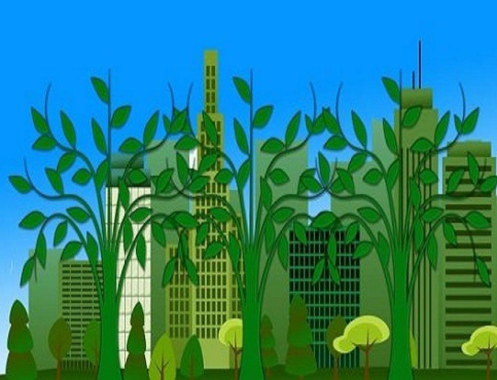 Innovazione e mobilità per lo sviluppo urbano sostenibile.