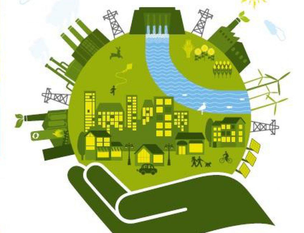 Lo sviluppo sostenibile passa attraverso la valorizzazione energetica